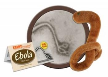 ebola-toy.jpg
