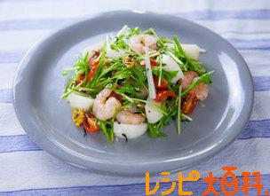 httppark.ajinomoto.co.jprecipecard709272.jpg